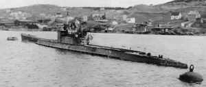 U-190